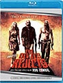 The Devil's Rejects (Blu-ray Disc)