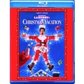 National Lampoon's Christmas Vacation (Blu-ray Disc)