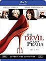 The Devil Wears Prada (Blu-ray Disc)