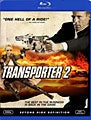 Transporter 2 (Blu-ray Disc)