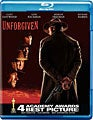 Unforgiven (Blu-ray Disc)