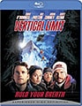 Vertical Limit (Blu-ray Disc)