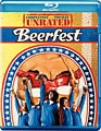 Beerfest (Blu-ray Disc)