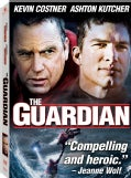 The Guardian (Blu-ray Disc)