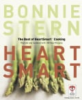 Heartsmart: The Best of Heartsmart Cooking (Paperback)