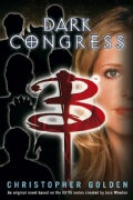 Dark Congress (Paperback)