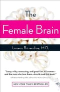 The Female Brain (Paperback)