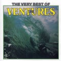 Ventures - The Very Best of The Ventures