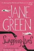 Swapping Lives (Paperback)