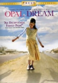 Opal Dream (DVD)