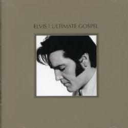 Elvis Presley - Elvis Ultimate Gospel