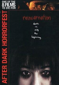 Reincarnation (DVD)