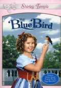 The Blue Bird (DVD)