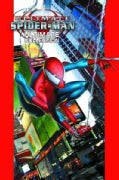 Ultimate Spider-Man 1: Ultimate Collection (Paperback)