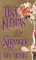 Stranger in My Arms (Paperback)