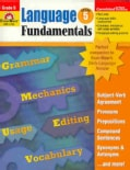 Language Fundamentals (Paperback)