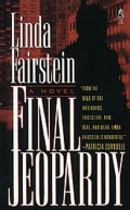 Final Jeopardy (Paperback)