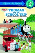 Thomas and the School Trip (Paperback)