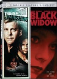 Vanishing & Black Widow 2PK (DVD)