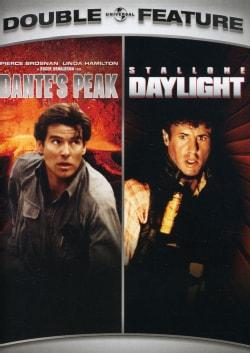 Dante's Peak/Daylight (DVD)