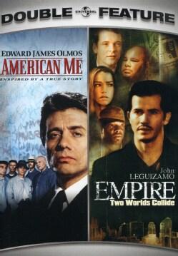 American Me/Empire (DVD)