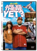 Are We There Yet? with Sneak Peek of Are We Done Yet? (DVD)