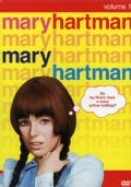 Mary Hartman, Mary Hartman: Vol 1 (DVD)