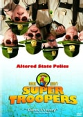 Super Troopers (DVD)