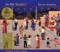In My Family/En Mi Familia (Paperback)