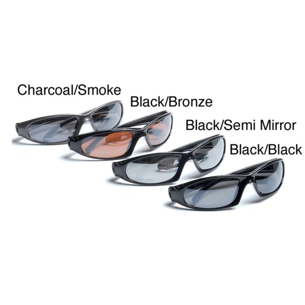 Tour Vision Players Choice Sunglasses
