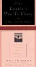 The Couple's Tao Te Ching: Ancient Advice for Modern Lovers (Paperback)