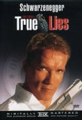 True Lies (DVD)