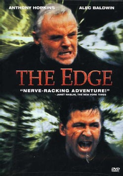 The Edge (DVD)