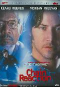 Chain Reaction (DVD)