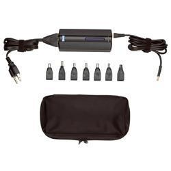 Targus 90-watt AC Adapter for Laptops (Refurbished)