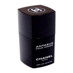 Chanel 'Antaeus' Men's 3.4-ounce Eau de Toilette Spray