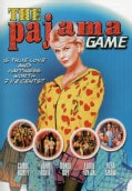 The Pajama Game (DVD)