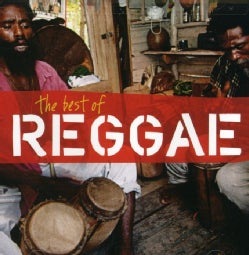 Various - Best of Reggae