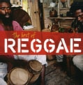 Various - Best of Reggae