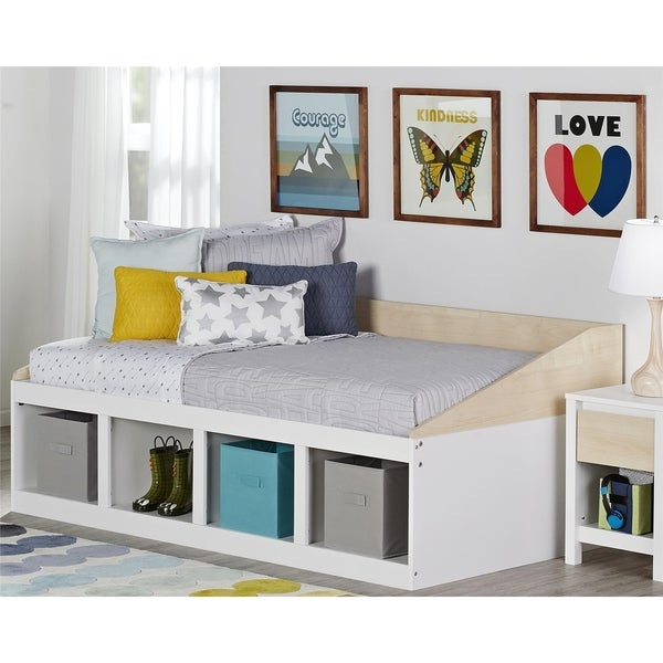 Novogratz Addision Twin Daybed