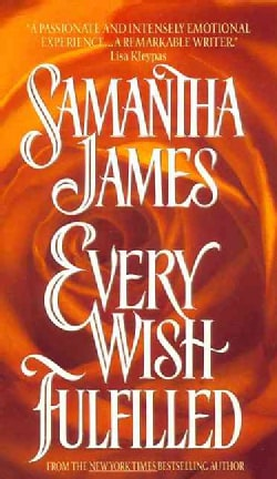 Every Wish Fulfilled (Paperback)