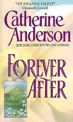 Forever After (Paperback)