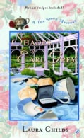 Shades of Earl Grey (Paperback)