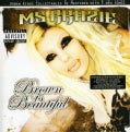 Ms. Krazie - Brown Is Beautiful (Parental Advisory)