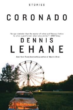 Coronado (Paperback)