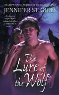 The Lure of the Wolf (Paperback)