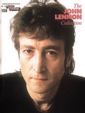 The John Lennon Collection (Paperback)