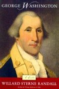 George Washington: A Life (Paperback)