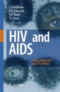 HIV and AIDS: Basic Elements and Priorities (Hardcover)