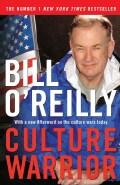 Culture Warrior (Paperback)